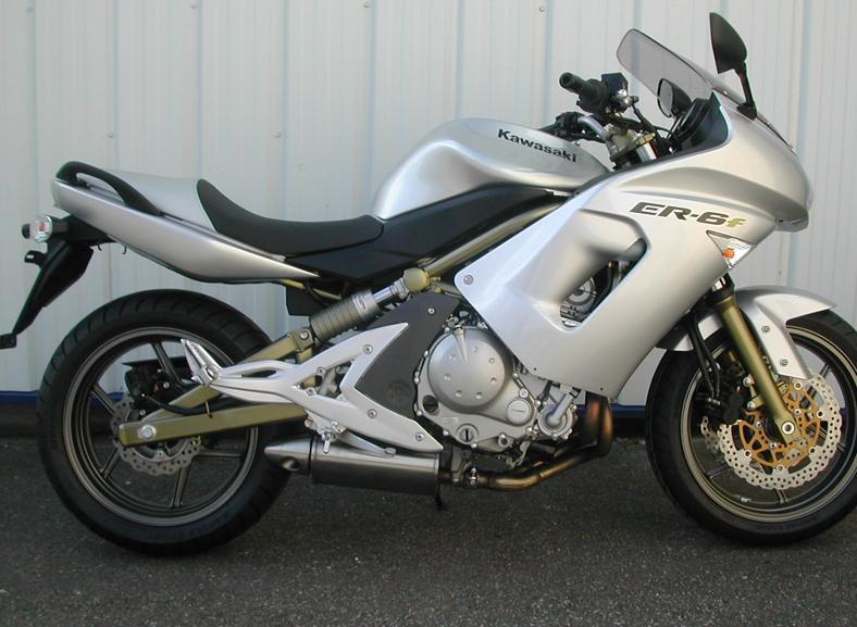 Triumph motorcycle shock & Motorbike monoshock